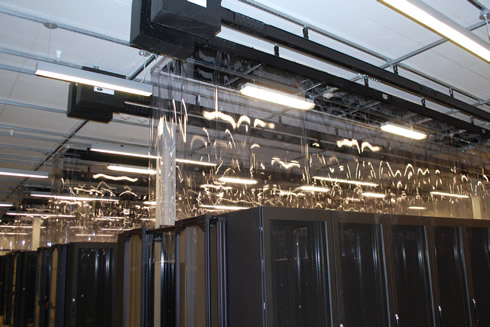 UniversityUtahDataCenter.jpg