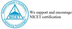 NICET-Statement-with-Logo-2_use.jpg